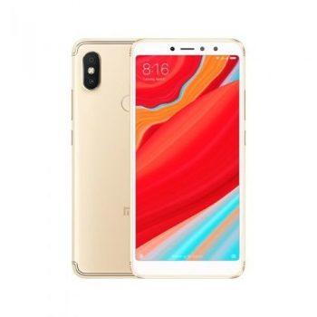 Promocja: Kolejny smartfon Xiaomi w bajecznie niskiej cenie 18