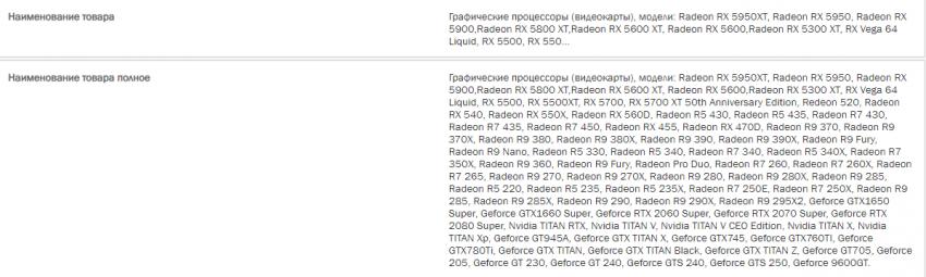 AMD szykuje nowe, potężne karty graficzne. Nvidia może mieć problem