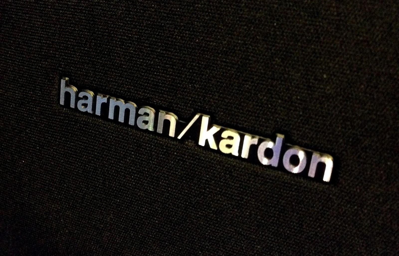 I oto są, po długiej przerwie: nowe słuchawki Harman Kardon 23
