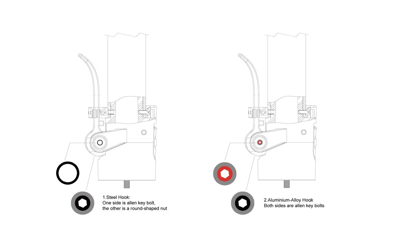Xiaomi ogłasza akcjęserwisową hulajnóg elektrycznych. Oto, co musisz wiedzieć