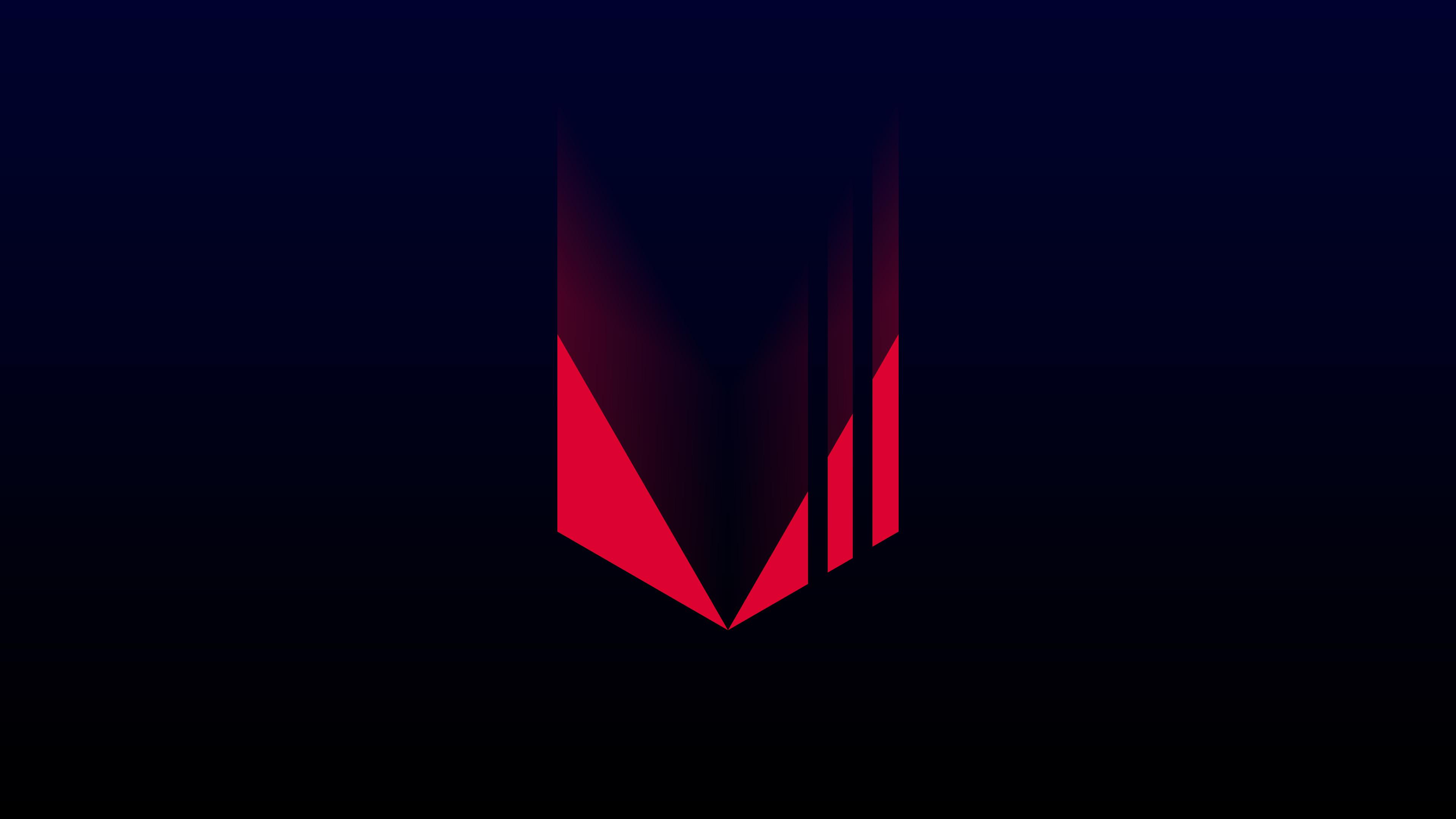 AMD szykuje nowe, potężne karty graficzne. Nvidia może mieć problem 16