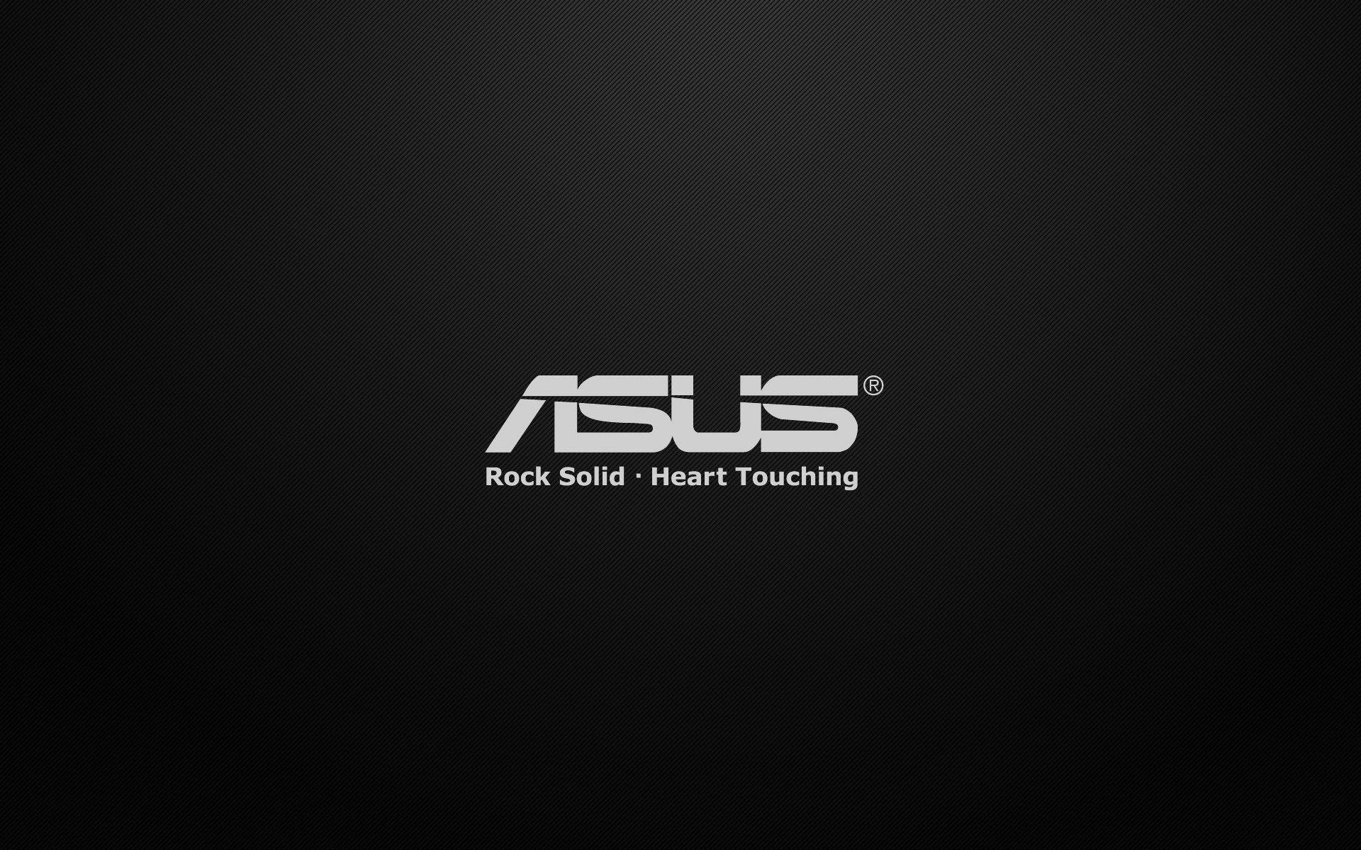 Asus po cichu zmienił nazwę swojego ultralekkiego laptopa 22