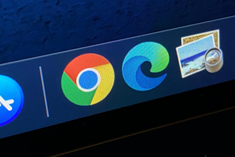 Google Chrome – koronawirus wpływa na cykl wydawniczy. Wersji z numerem 82 nie będzie 24