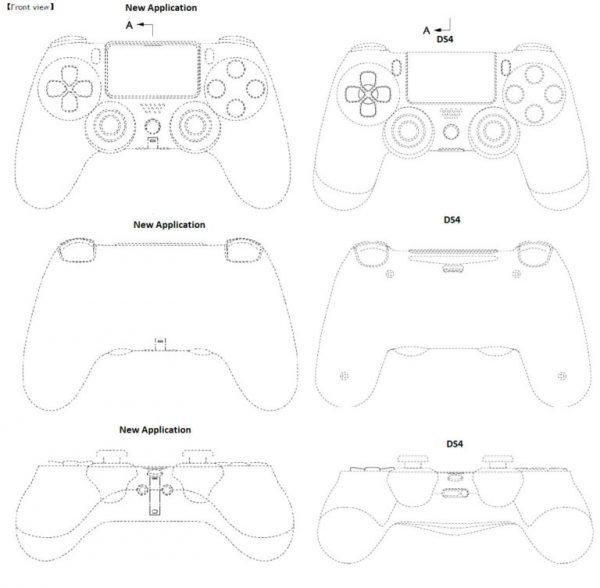 Zapowiada się kolejne E3 bez udziału PlayStation. Sony tłumaczy swoją decyzję