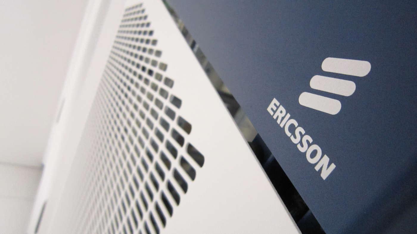 Kolejne polskie miasto z 5G - Play przybija piątkę z Ericssonem 22
