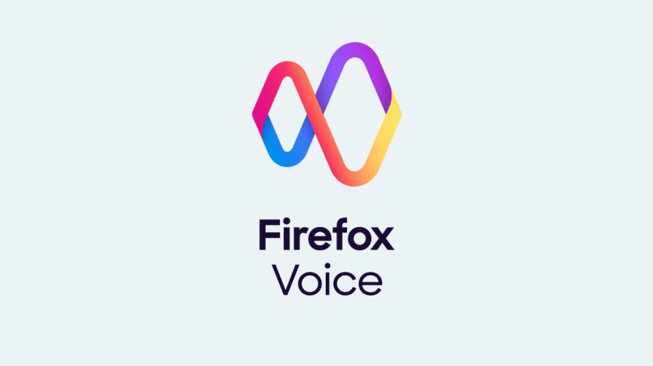 Firefox Voice to nowy eksperyment Mozilli. Dogadaj się ze swoją przeglądarką 26