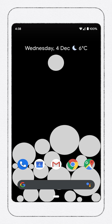 Google wydaje 3 szalone aplikacje, których prawdopodobnie nigdy nie użyjesz 21