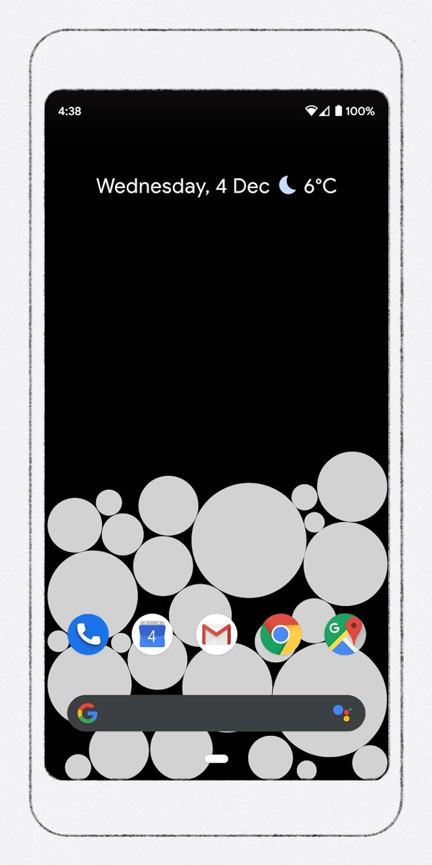 Google wydaje 3 szalone aplikacje, których prawdopodobnie nigdy nie użyjesz 22