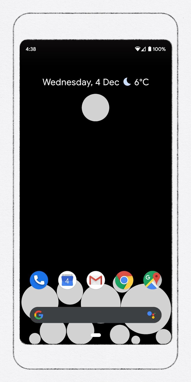 Google wydaje 3 szalone aplikacje, których prawdopodobnie nigdy nie użyjesz 20
