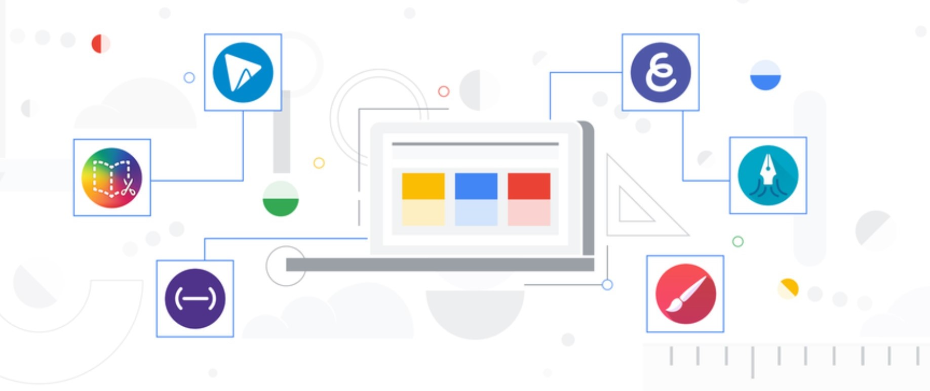 8 lat gwarantowanych aktualizacji systemu dla urządzeń Google. Niestety, nie chodzi o smartfony 22