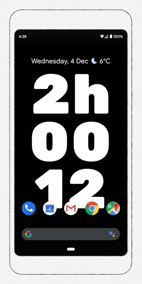Google wydaje 3 szalone aplikacje, których prawdopodobnie nigdy nie użyjesz 24