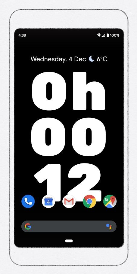 Google wydaje 3 szalone aplikacje, których prawdopodobnie nigdy nie użyjesz 23