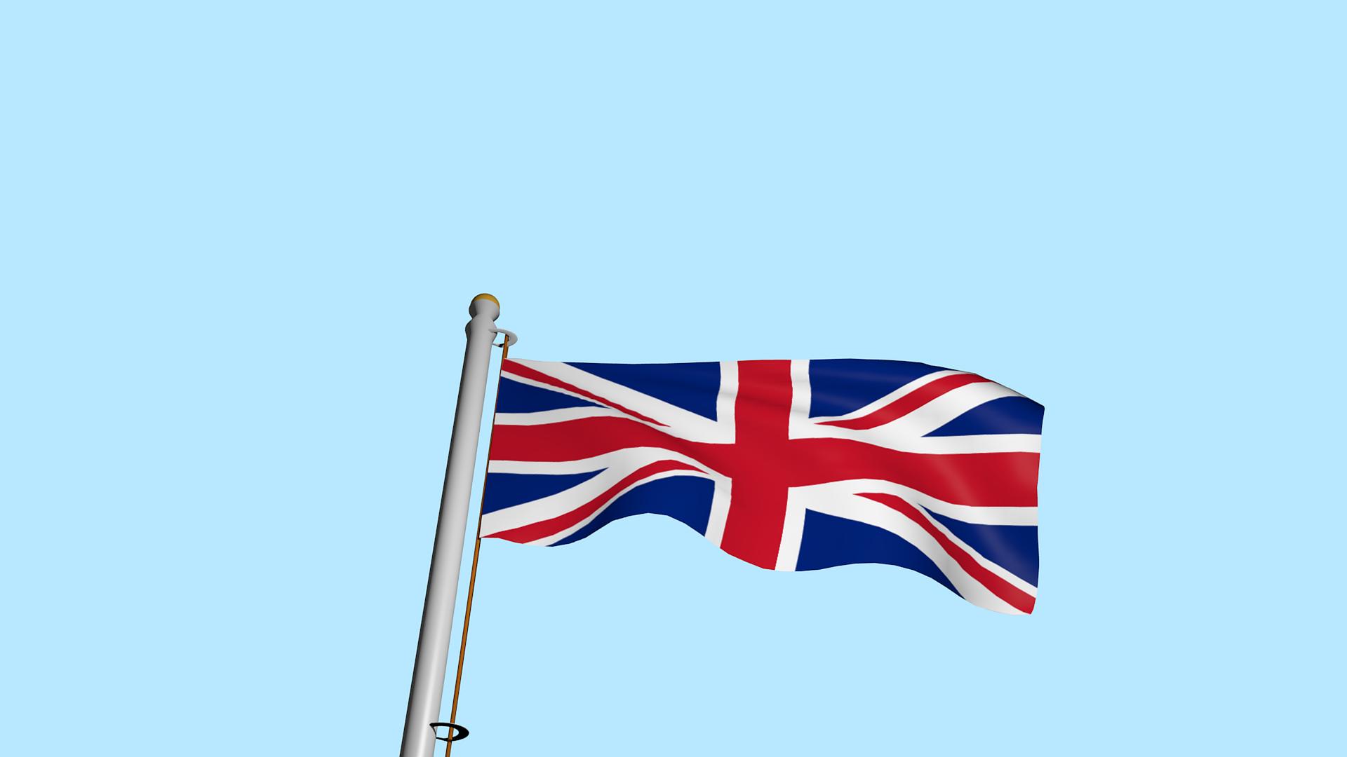 Huawei przegrywa bitwę o Anglię. Zostanie całkowicie wykluczone z rozwijania sieci 5G w Wielkiej Brytanii 20