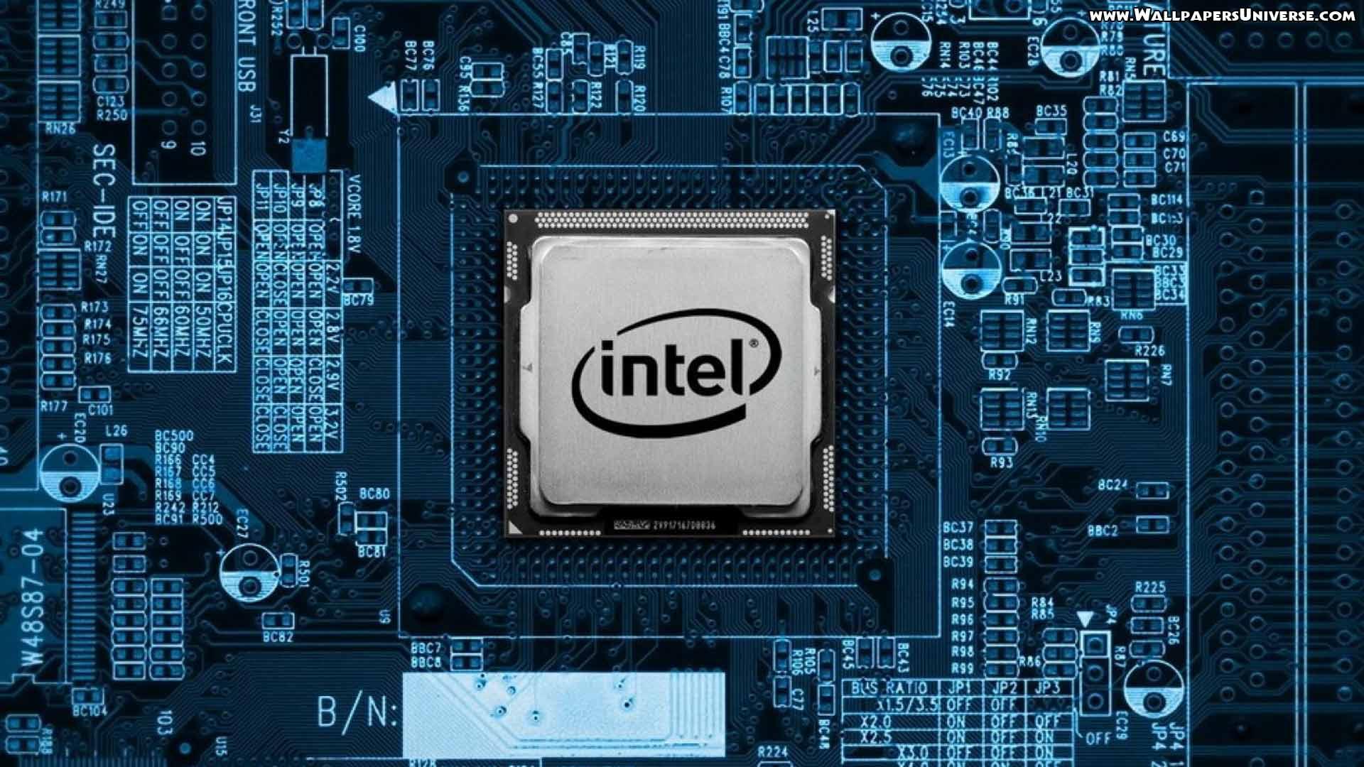 Intel zadziwia. Thunderbolt 4 nie jest szybszy od Thunderbolt 3 19