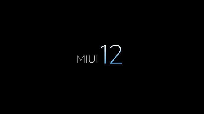 Xiaomi publikuje pierwszą zapowiedź nakładki systemowej MIUI 12 17
