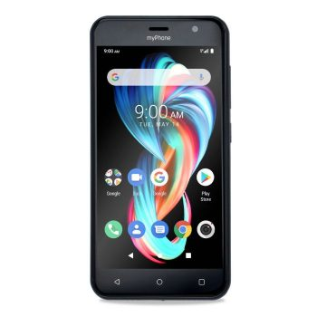 smartfon myPhone FUN 6