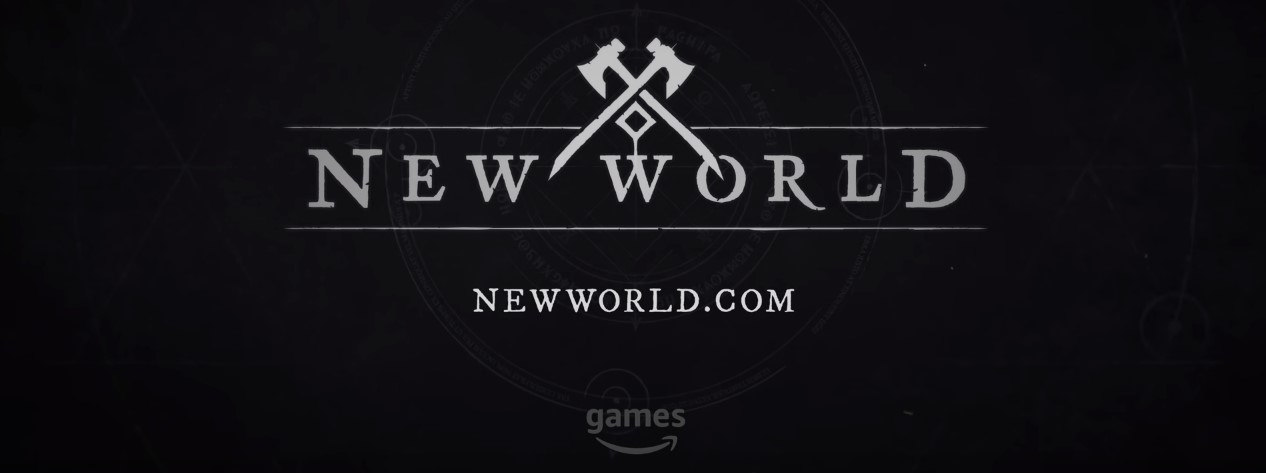 Steam z wyłącznością na New World od Amazona 19