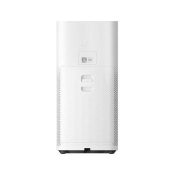 Świetna promocja: Oczyszczacz powietrza Xiaomi Mi Air Purifier 3H w niespotykanie niskiej cenie 20