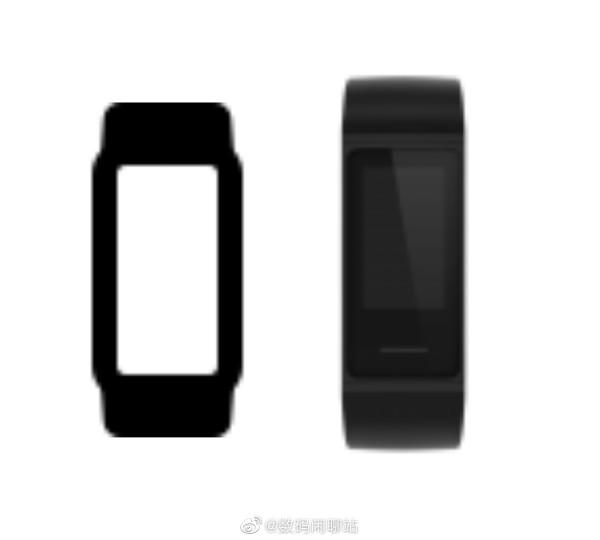 Redmi stworzy rywala dla Xiaomi Mi Band 4. Będzie bratobójczy pojedynek? 18