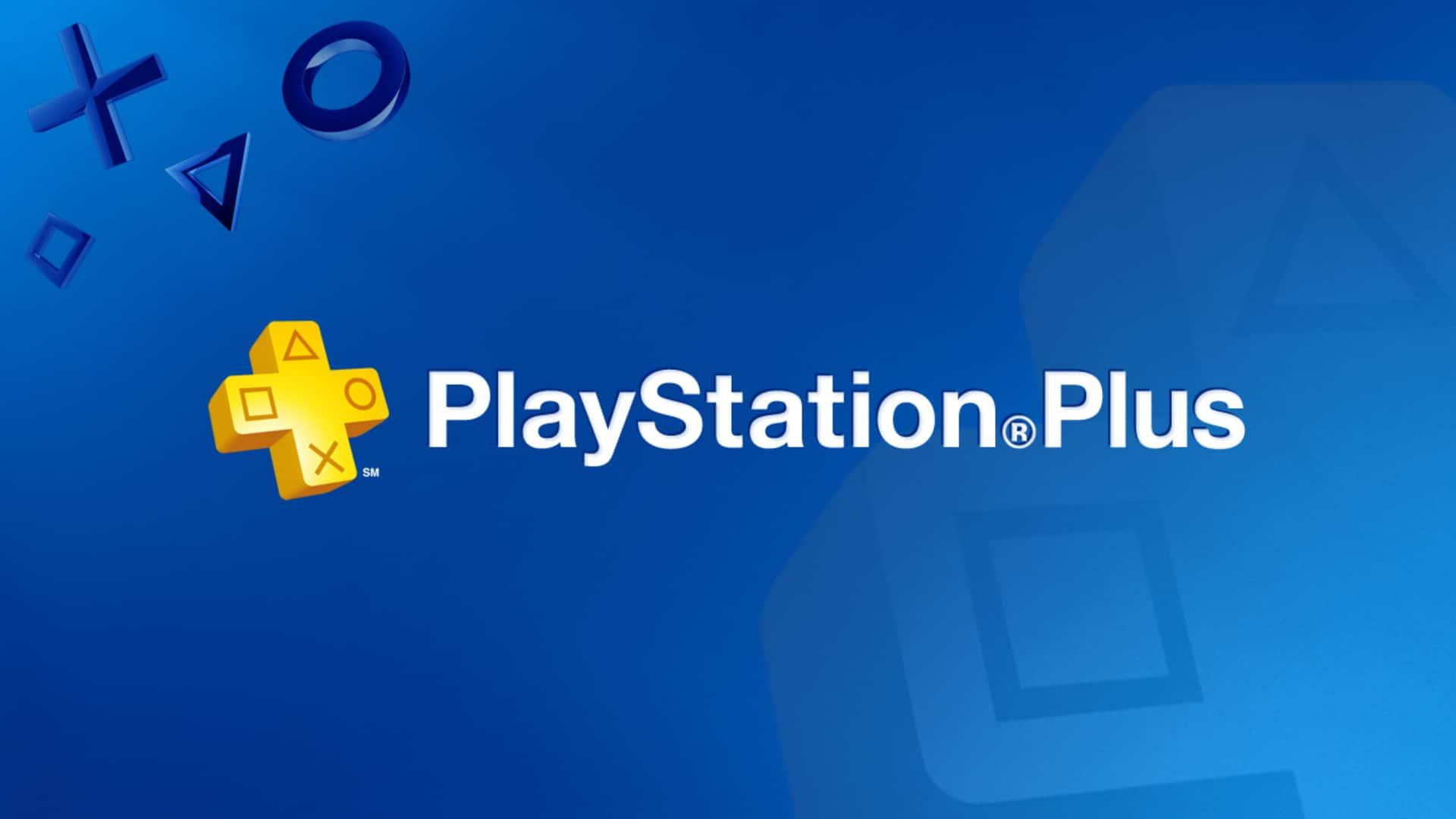 Oferta PlayStation Plus na styczeń. Jest bardzo dobrze!