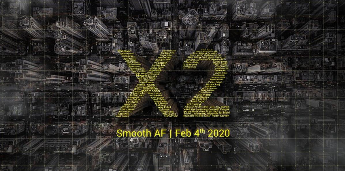 Znamy datę premiery Poco X2! 19