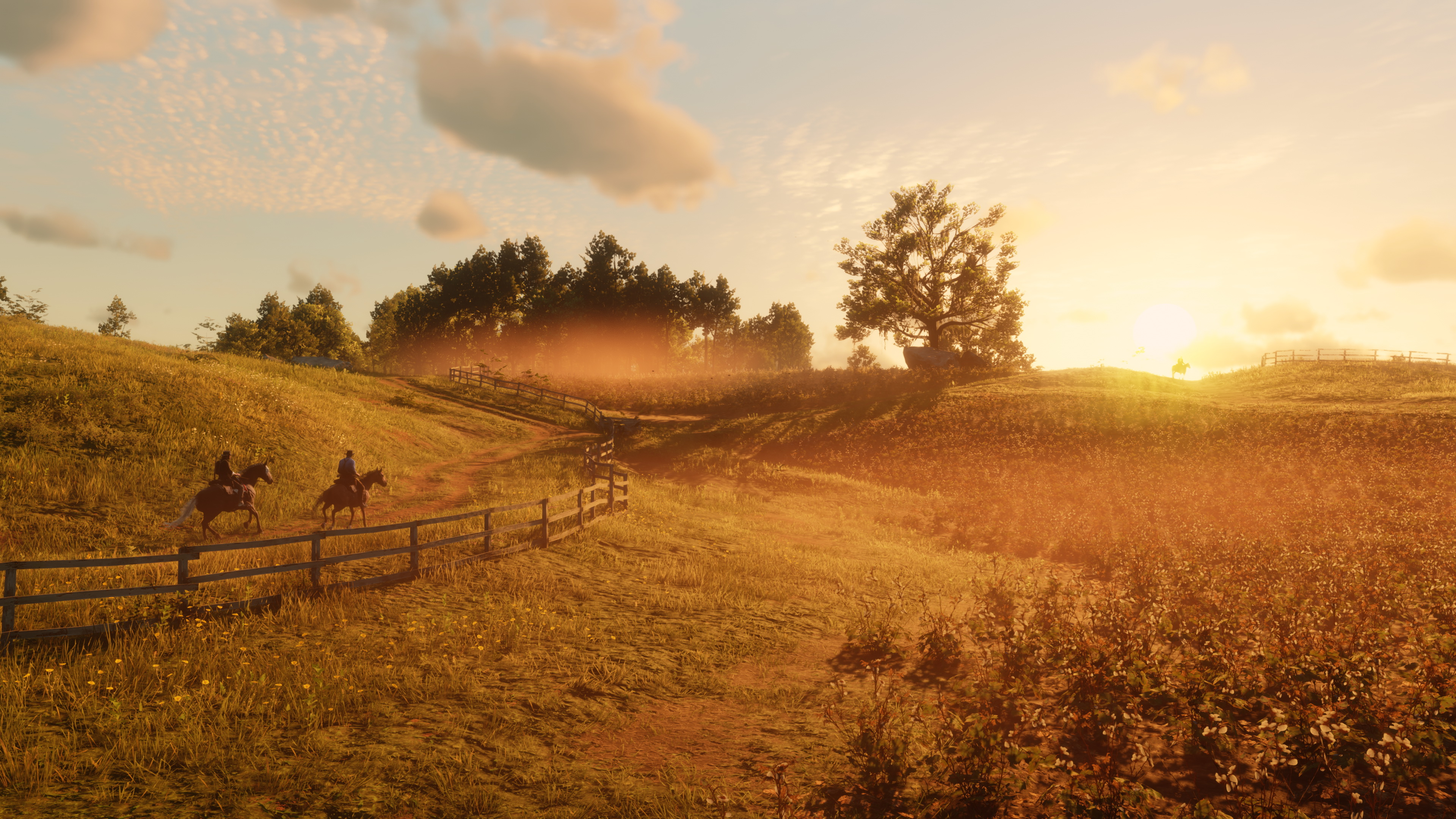 Red Dead Redemption 2 bije rekordy - hit Rockstara sprzedał się w ogromnym nakładzie
