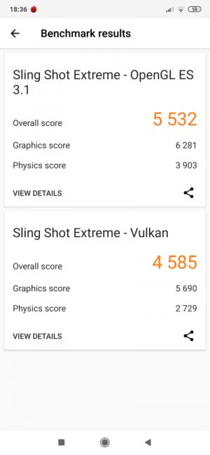 Recenzja świetnego Xiaomi Mi 9T Pro - Mi 9T na sterydach 47