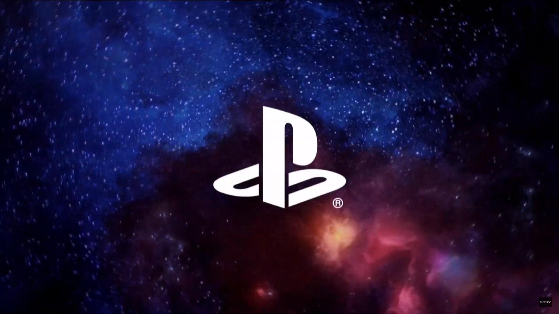 PlayStation 5: potwierdzone logo i kluczowe atuty 23