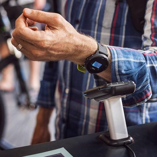 Suunto 7 - naprawdę ciekawy zegarek z Wear OS i Snapdragonem 3100 Sports Mode