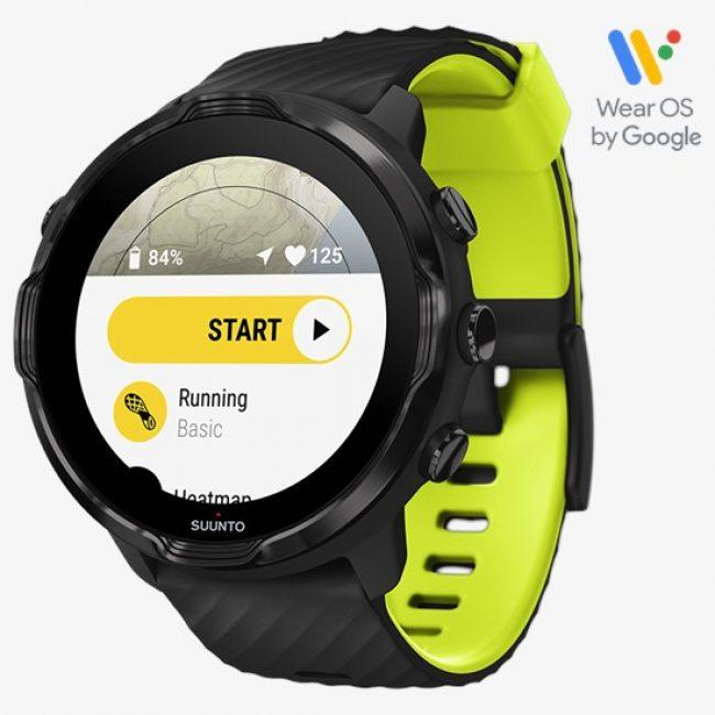 Smartwatche z NFC, którymi można płacić w Polsce - jakie warto kupić?