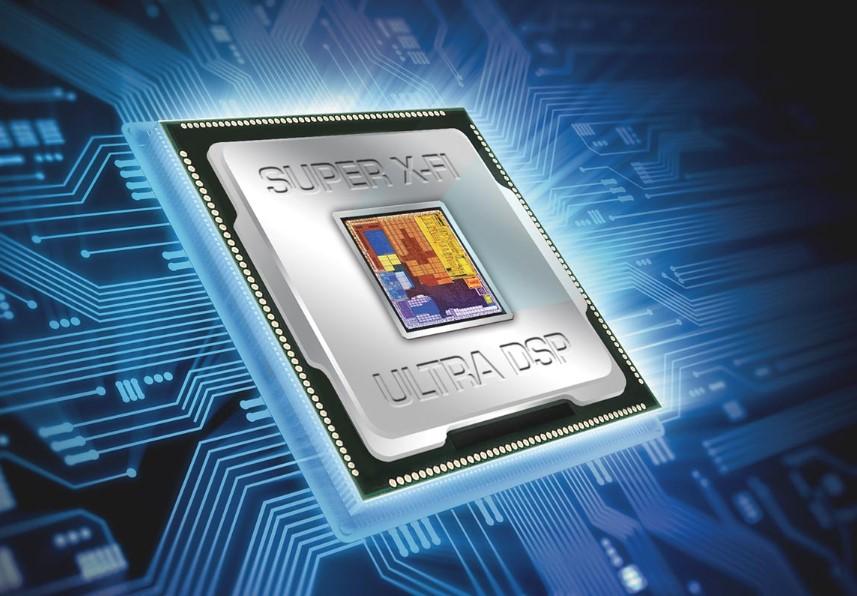 Super X-Fi Gen2 od Creative wznosi brzmienie audio na jeszcze wyższy poziom 19