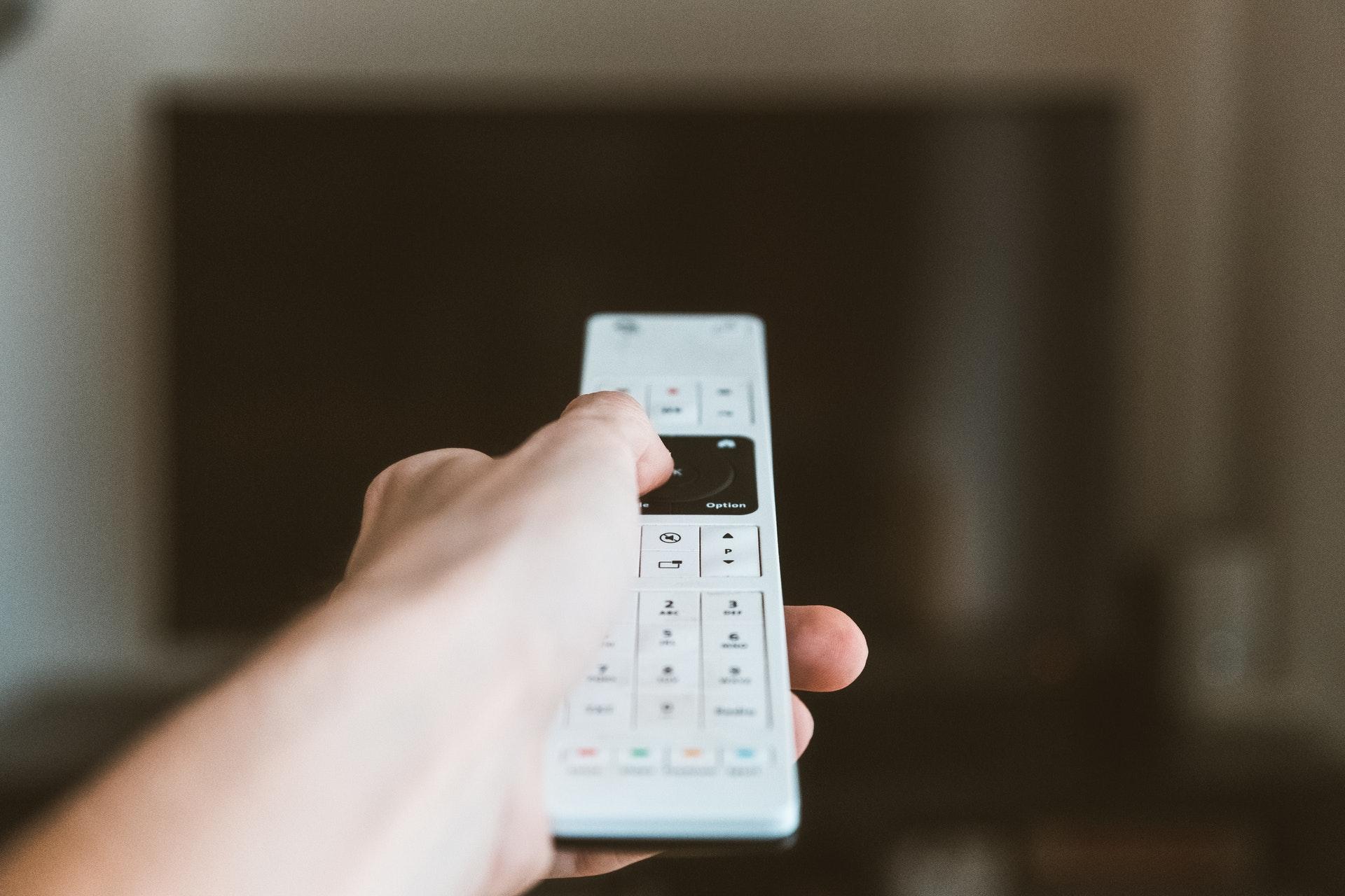 Internet w służbie telewizji. IPTV i OTT - co jest czym?