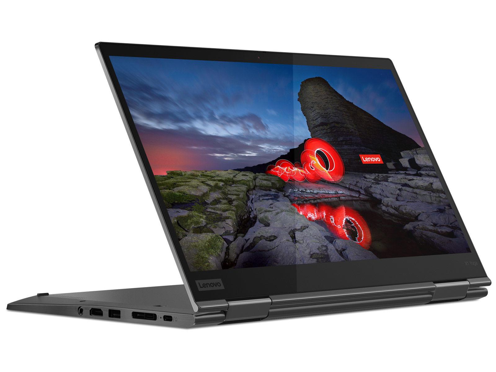 Nowości od Lenovo: ThinkPadowa klawiatura Bluetooth i filtr PrivacyGuard w kolejnych laptopach