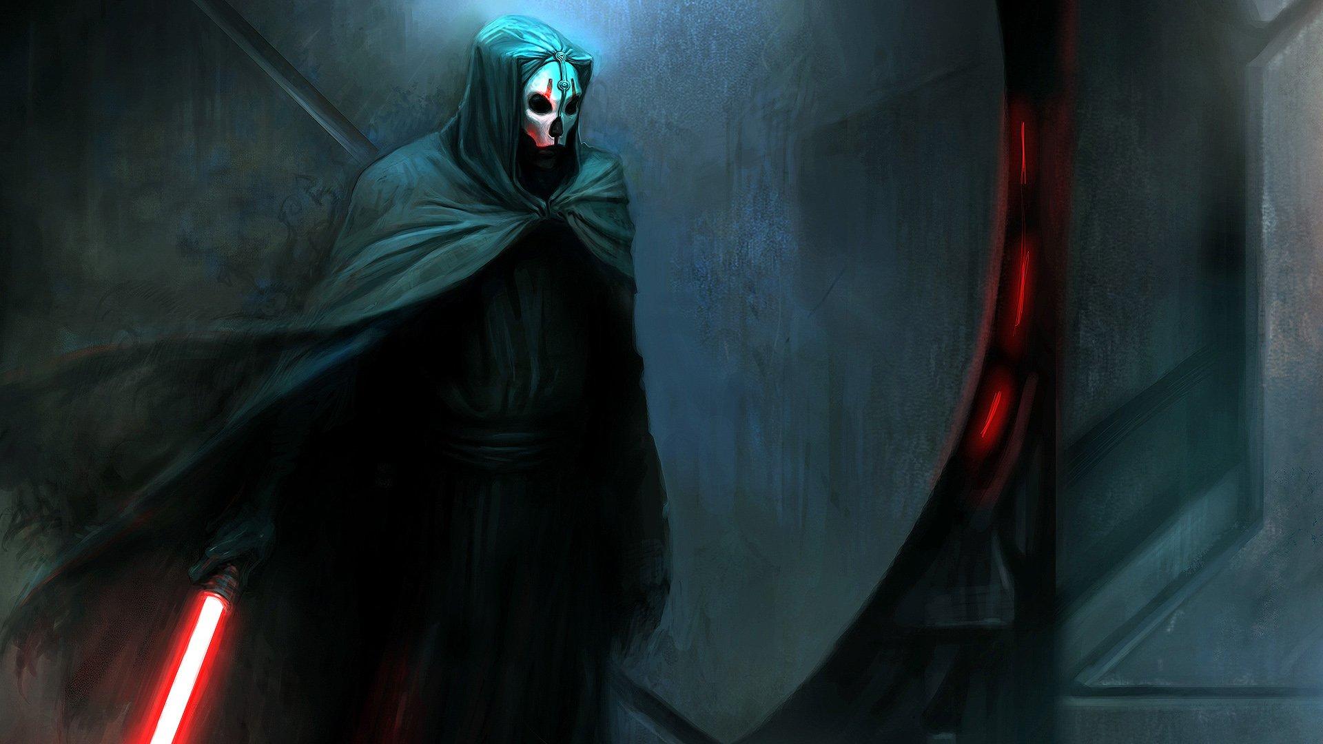 Powstaje remake Star Wars: Knights of the Old Republic? Tak mówią wiarygodne przecieki