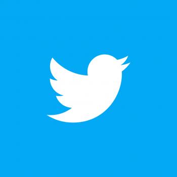 Twitter wykrył poważną lukę w zabezpieczeniach Androida 19