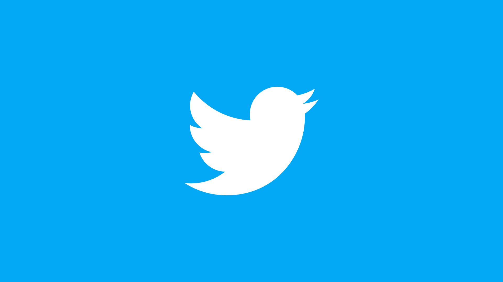Tak Twitter będzie walczyć z fałszywymi informacjami