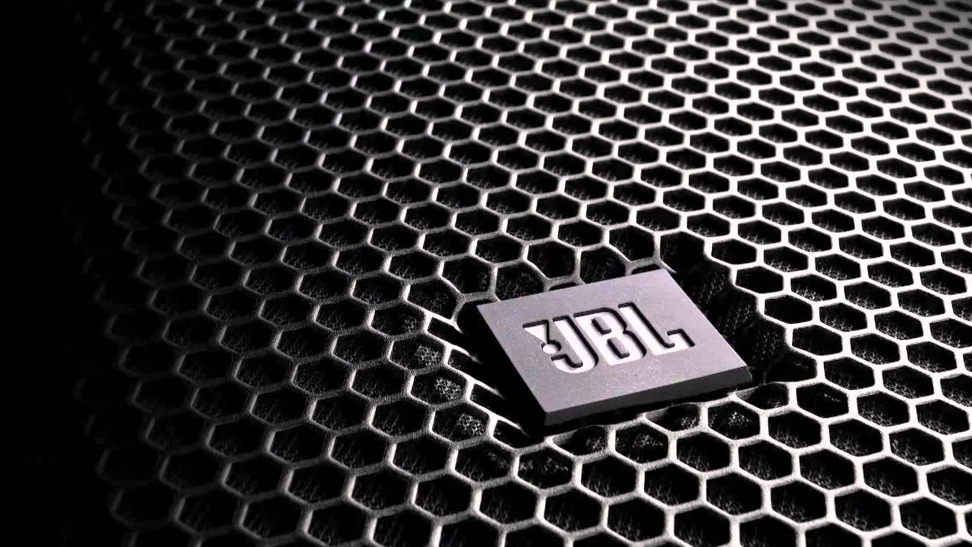 Bar 9.1 - pierwszy soundbar JBL z Dolby Atmos 20