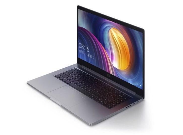 Xiaomi Notebook Pro (Enchanced Edition) debiutuje w tańszej wersji 26