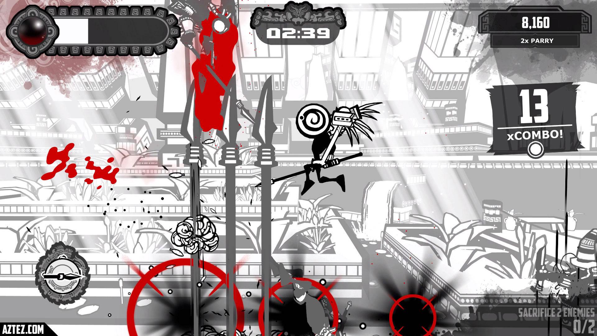 Hojność godna podziwu - Kingdom Come: Deliverance i Aztez będą dostępne za darmo w sklepie Epic Games Store