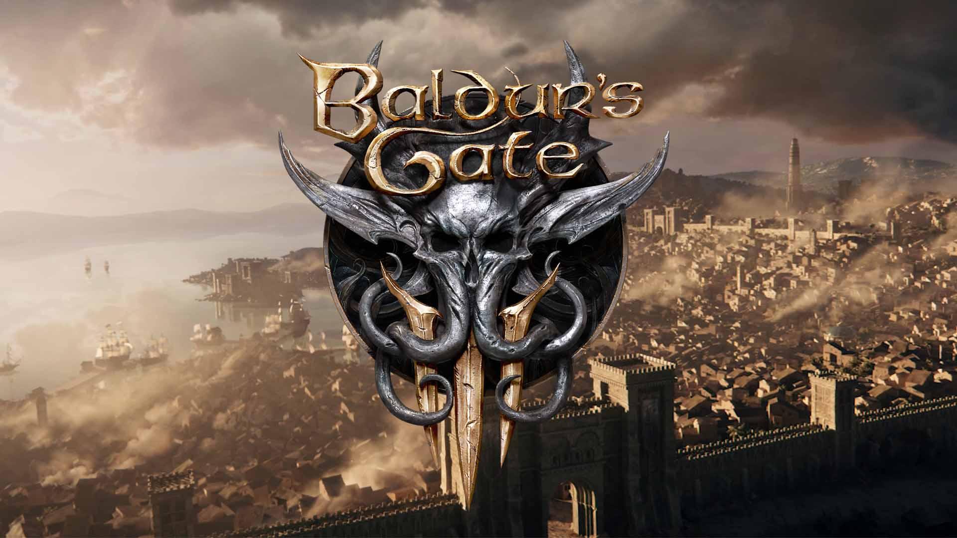Baldur's Gate III: oficjalne zrzuty ekranu i zapowiedź dzisiejszej prezentacji! 17