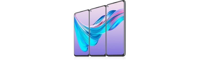 smartphone Elephone U3H