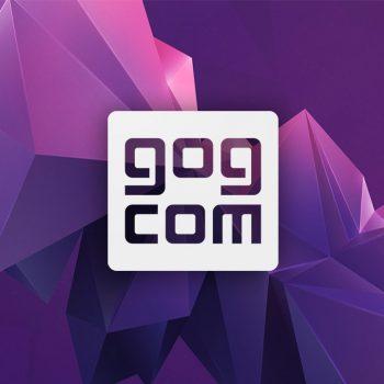 Ubisoft wyprzedaje gry na GOG-u!