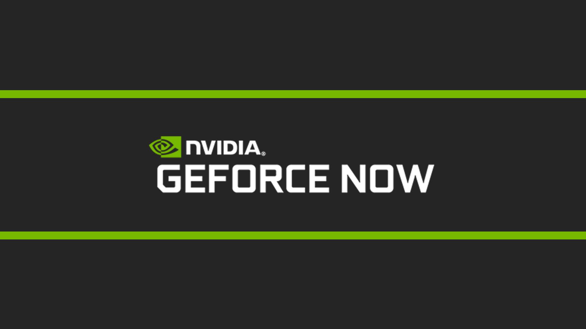Aktualizacja gier w GeForce NOW - polskie akcenty w usłudze NVIDII 24