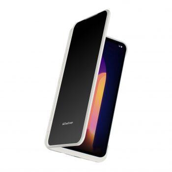 LG Dual Screen LG V60 ThinQ 5G