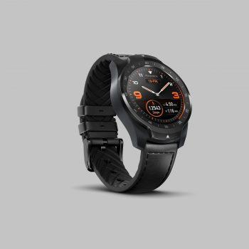 smartwatch Mobvoi TicWatch Pro 2020