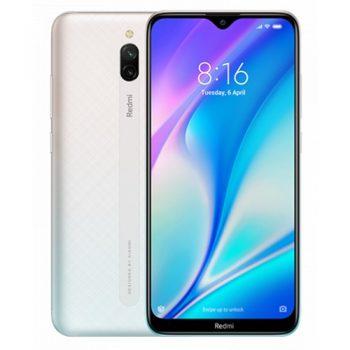 smartfon Redmi 8A Dual