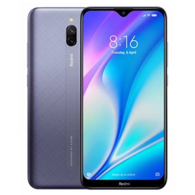 Smartfony do 600 złotych nie muszą być nudne. Które warto kupić? 20