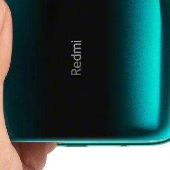 Znamy datę premiery najnowszych smartfonów Xiaomi! 22