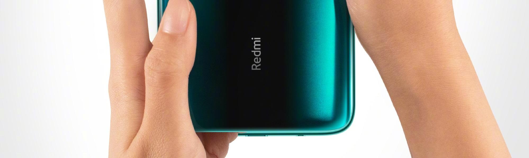 Znamy datę premiery najnowszych smartfonów Xiaomi!