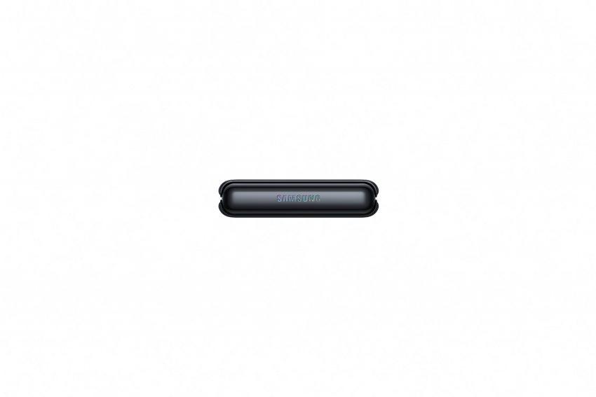 Drugie, lepsze podejście Samsunga do składanych ekranów: oto Galaxy Z Flip 29